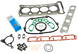 KITS DE JUNTAS DO MOTOR  VW IMPORTADO